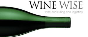 cropped-Winewise-logofor-slider.jpg